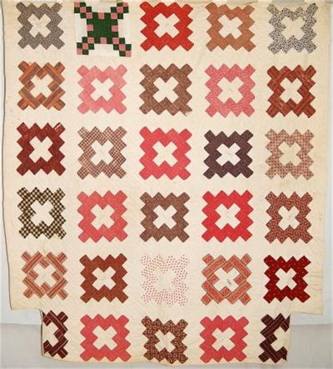 Autograph Quilt Patterns by 14 Best Images About Signature Quilt Ideas On
