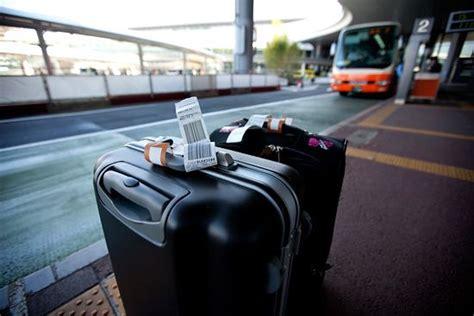 Cp Narita 快線巴士out cp值最高的東京成田機場接送新選擇 dingtaxi叮叮包車 欣傳媒旅遊頻道