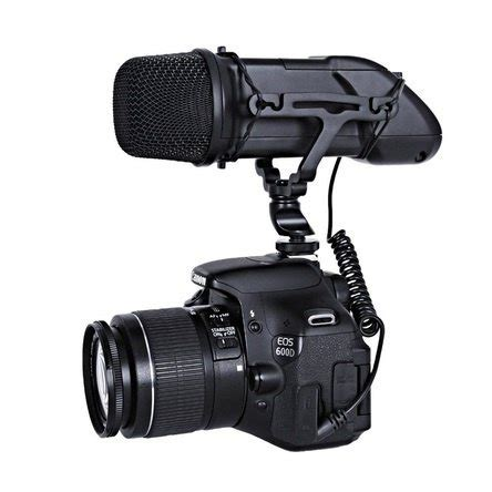 dslr offers what dslr offers the best sound quality quora
