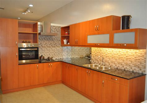 kitchen cabinets san jose san jose kitchen cabinets branches