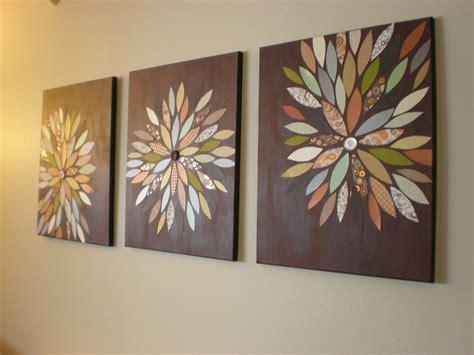 home hanging decorations diy home decor pictures photos diy wall art diy wall