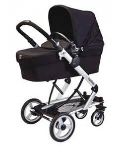Baby Chair Walker Bonanza Of Baby Buggies And More Here And There A New
