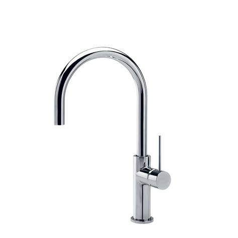 nextage rubinetti mura prodotti geda nextage