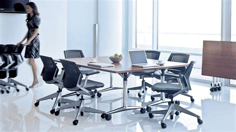 70 office furniture direct in farmingdale long