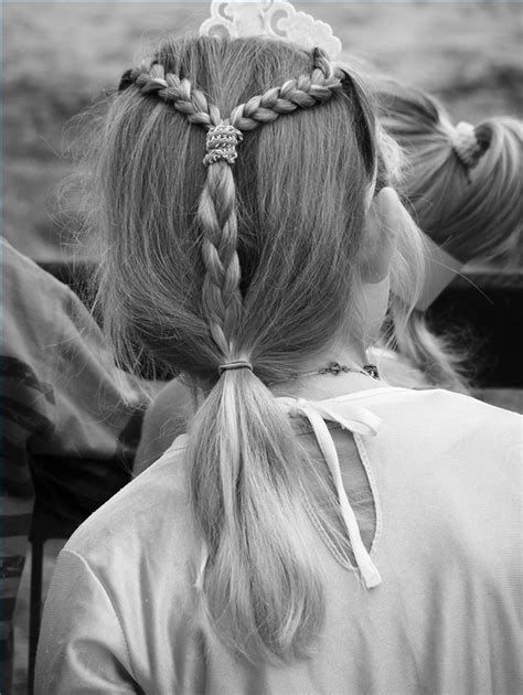 medieval times hairstyles men medieval hairstyles for women apexwallpapers com
