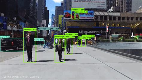 computer vision doctorcrowd prostheticknowledge a computer vision