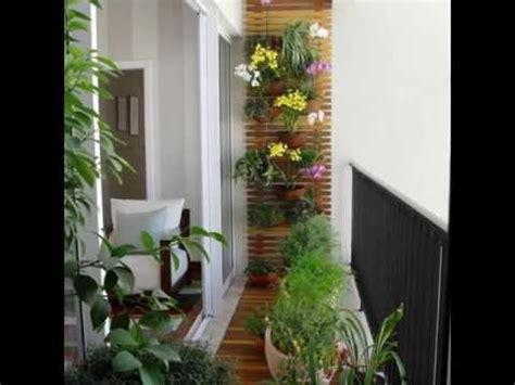 ide desain teras rumah ukuran kecil ideruangcom