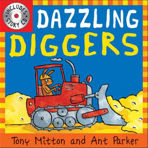 amazing machines terrific trains amazing machines 4 books amazing machines s books tony mitton book series book