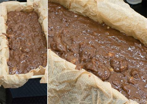 schneller kuchen schneller kuchen kastenform beliebte rezepte urlaub