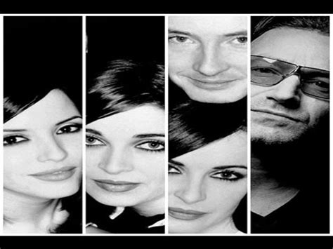 download mp3 the corrs closer when the stars go blue the corrs remix 2006 mp3 download