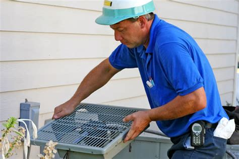 Minneapolis St Paul Plumbing And Heating by Minneapolis Paul Plumbing Heating Air Coupons To