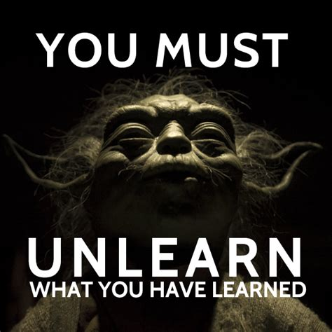 Must Have Memes - the best yoda memes of all time