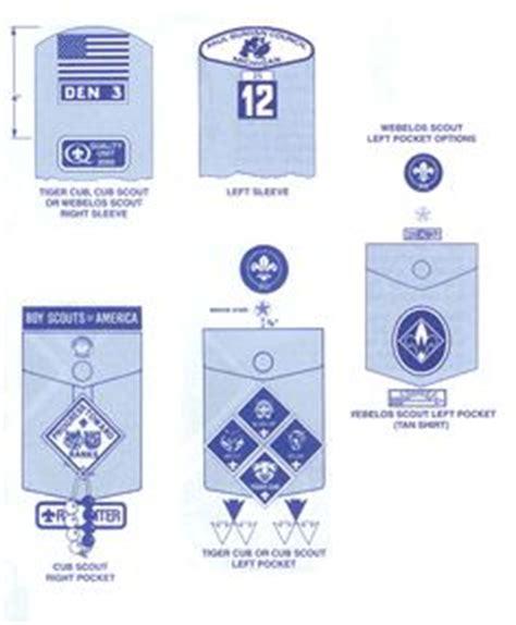 printable version of uniform guidance free printable 32 team tournament bracket wide version