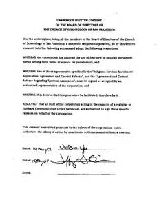 sample non disclosure agreement confidentiality