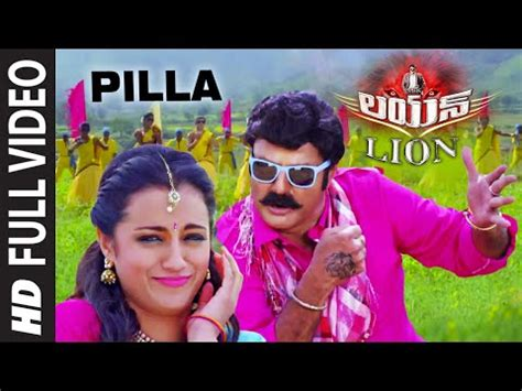 trisha bathroom mms video download radhika apte hot bathroom mms leaked video video to 3gp mp4 mp3 loadtop com