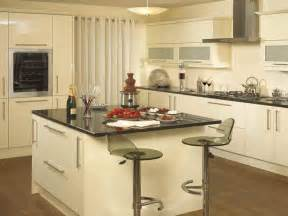 ideas for galley kitchen makeover tiny galley kitchen design ideas home