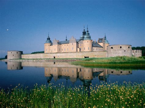 stockholm the best of stockholm for stay travel books sweden tourist destinations