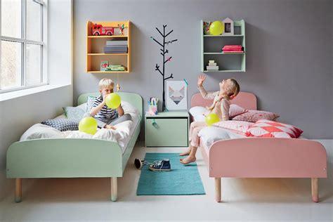 mobilier chambre d enfant 192 la recherche de mobilier et d 233 co pour votre chambre d
