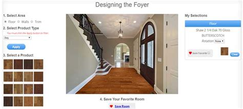 room builder tool flooring design tool gurus floor