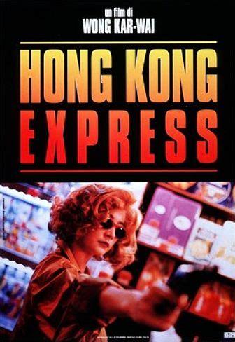 film quickie express download hong kong express 1994 cb01 zone film gratis hd