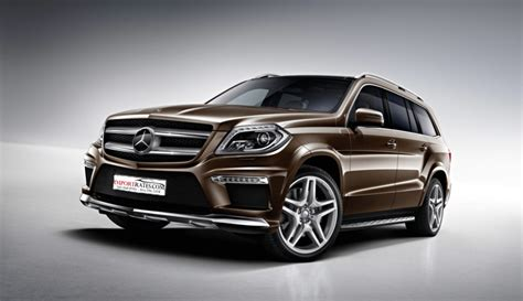 Impor Brand Gl import rates news import export brand new cars with