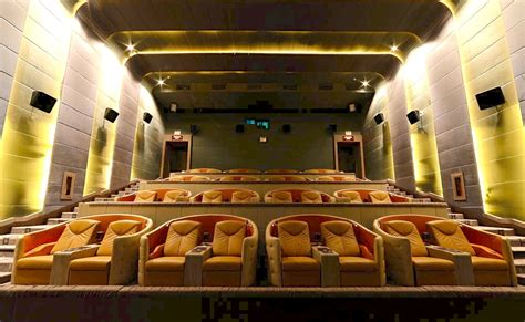 mouve bangkok top by secretroom bangkok s best vip cinemas show how it s done