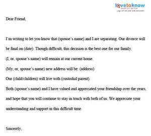 doc 700934 divorce templates divorce forms free word