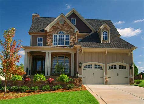 housing mortgages guaranteed colorado rural housing usda loans colorado real estate mortgages home