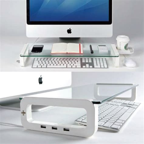 organizer pc computer organizer shelf shut up and take my money