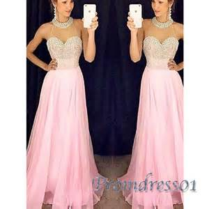 prom dresses and gowns for 2017 holiday dresses