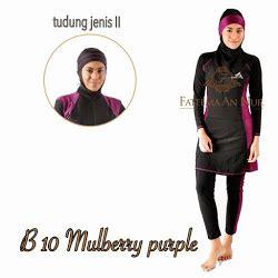 N Baju Muslim Premium Ori Butik baju renang muslimah baju renang muslimah premium longgar untuk dewasa plus size m 5xl