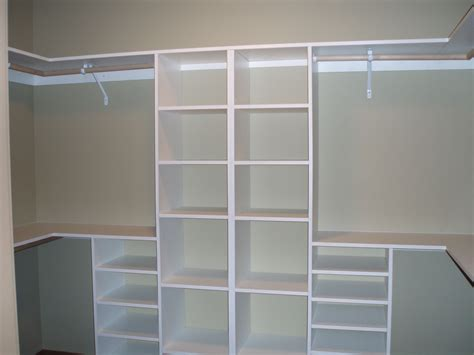 Closet Building Materials by Decor How To Build Closet Remodel Design Ideas Made From