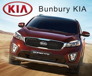 Kia Bunbury Bunbury Australia New Used Car Sales Local South West