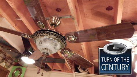 who makes turn of the century ceiling fans turn of the century ceiling fans mail cabinet