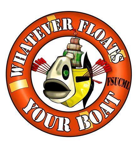 whatever floats your boat design challenge regatta coastal and marine laboratory