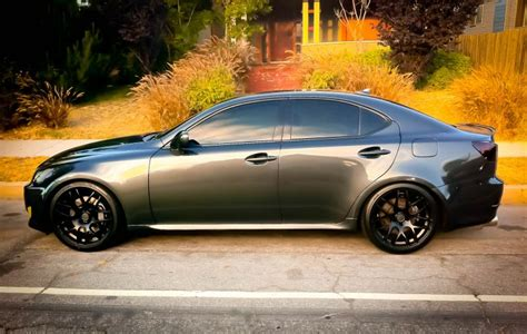 lexus is 250 blacked out clublexus comblacked out on my is 350