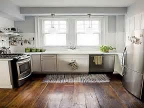 Color ideas white cabinets kitchen color ideas kitchen paint colors