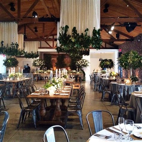 best wedding venues in orange county ca 2 116 best penthouse loft and warehouse venues images on event venues industrial and