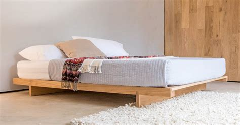 Japanese Fuji Attic Bed Get Laid Beds Japanese Low Bed Frame
