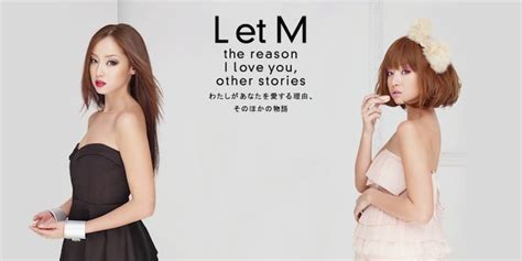 Vote For Lets Visit Asia At The Travvies Awards by L Et M The Reason I You Other Stories Asianwiki