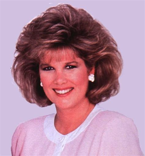joan lunden s hairstyles 74 best images about hairstyles through the years on