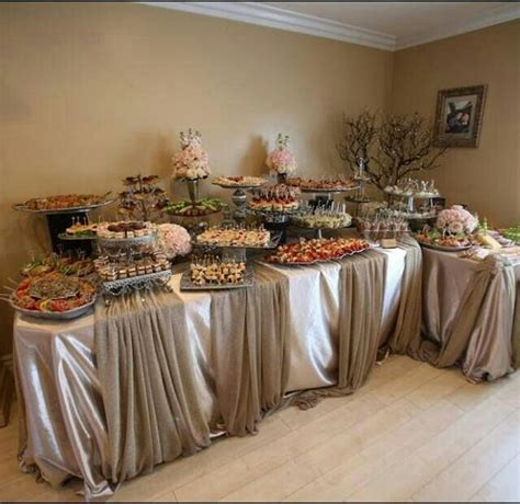 25 best ideas about buffet displays on pinterest food 25 best ideas about buffet displays on pinterest food