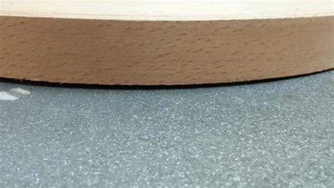 non wood decks non wood decking ratings home design ideas