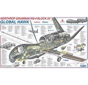 By Air Force Lt Col Scott Coon Global Hawk Detachment 4 Commanding