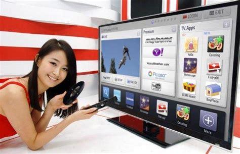 Modem Smartfren Lg udane smart tv od lg za rok szymon adamus