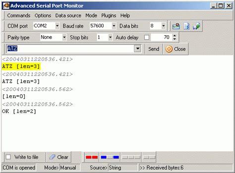security monitor pro 5 38 keygen купить advanced serial port monitor в allsoft