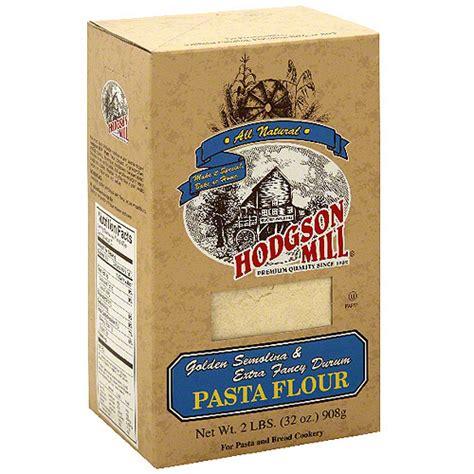 Semolina Flour Semolina Pasta Flour Tepung Semolina 500 Gram hodgson mill golden semolina fancy durum pasta