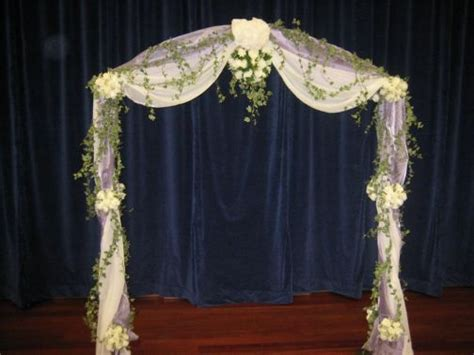 Wedding Arch Home Depot by Related Keywords Suggestions For Indoor Wedding Arch