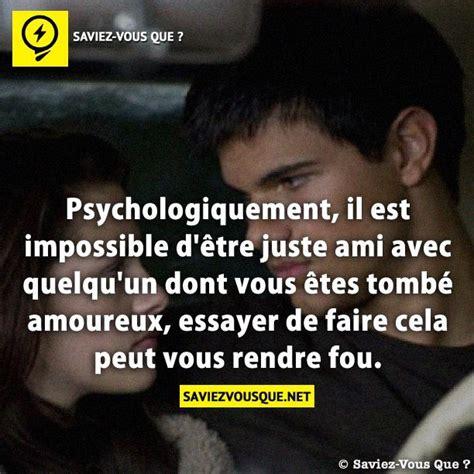 Comment Essayer De Loublier by Les 25 Meilleures Id 233 Es De La Cat 233 Gorie Citation Amour Impossible Sur L Amour
