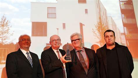 illuminazione urbana lione alla citt 224 di n 238 mes il premio auroralia 2013 luce e design